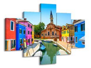 Veselé Benátky