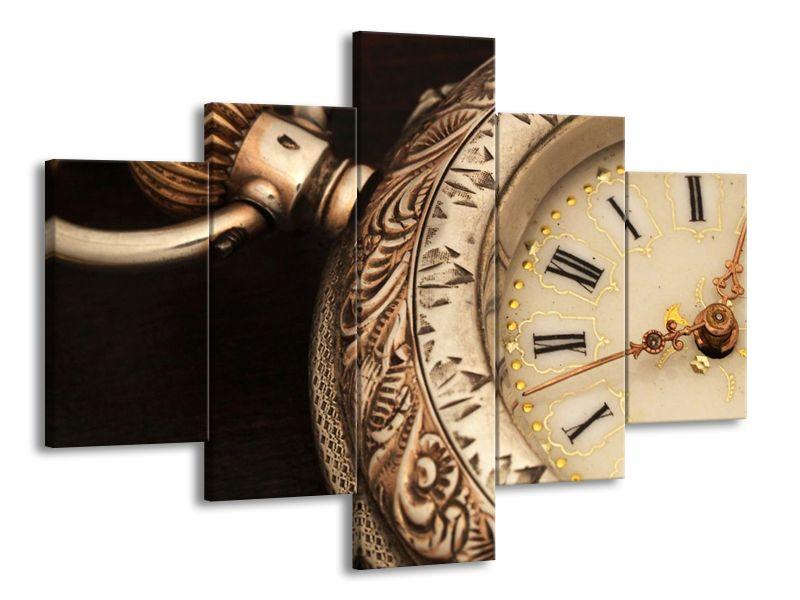 Kapesní hodinky