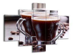 Káva pro dva
