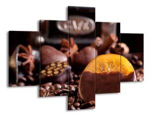 Čokoládové království