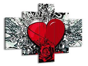 Královská láska