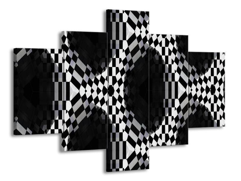 Díry v šachovnici