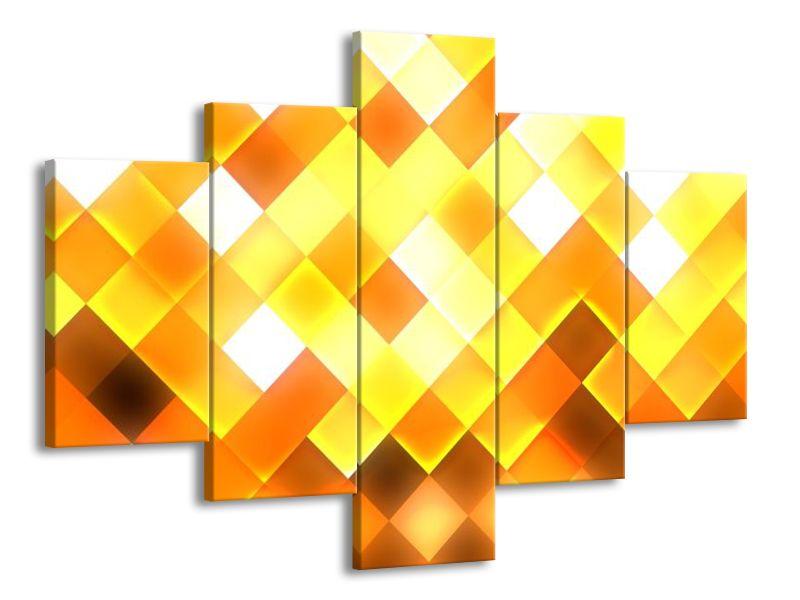 Zlaté kostky
