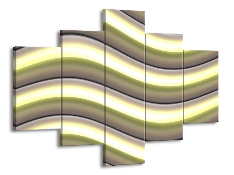 Vlnky
