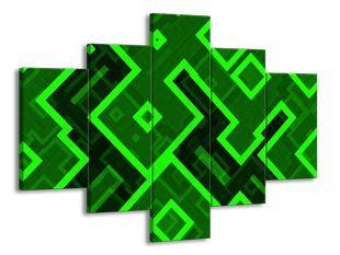 Zelený plán