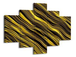 Zlatavé vlny