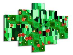 Zelená variace