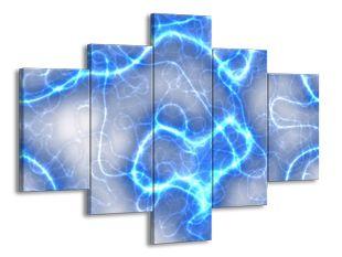 Energie vesmíru