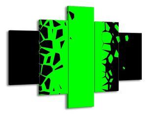 Zelená nákaza