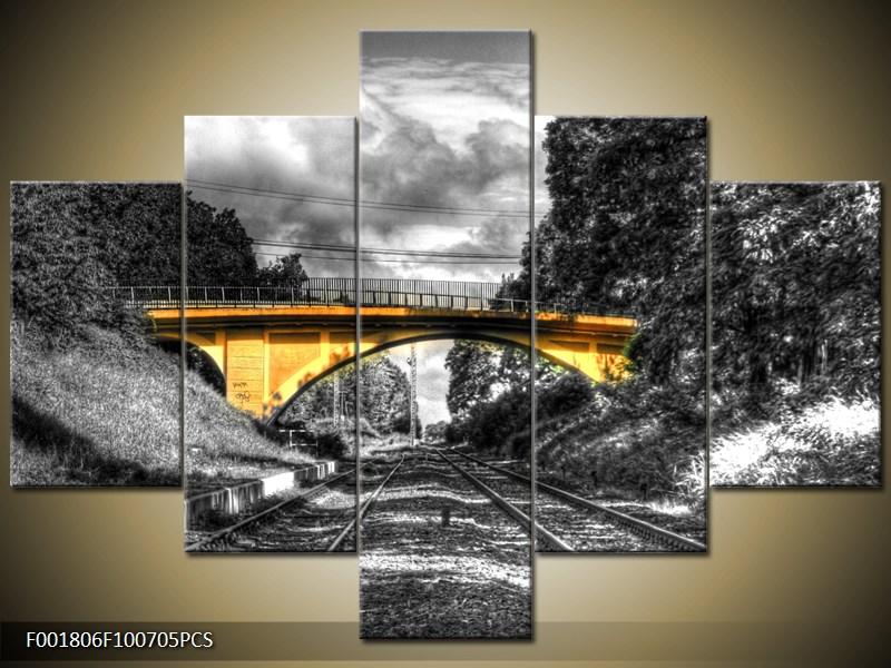 Zlatý most