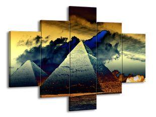 Pyramidy efekt