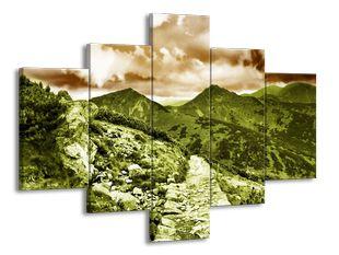 Pusté hory