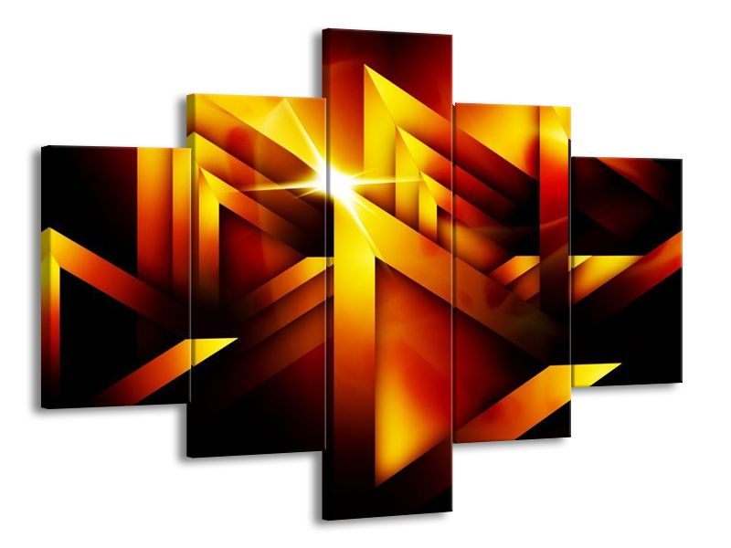 Zlaté trojúhelníky