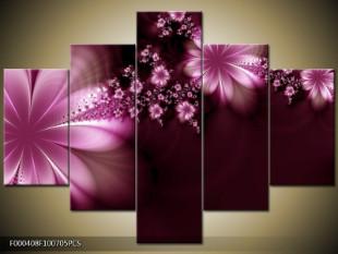Květinová vůně