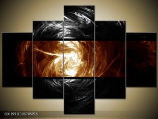 Světelný vír