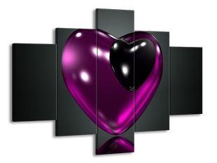 Spojení srdcí