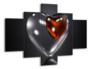 Čistá srdce