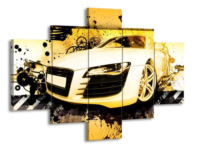 Auto 10