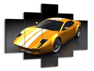 Auto 9