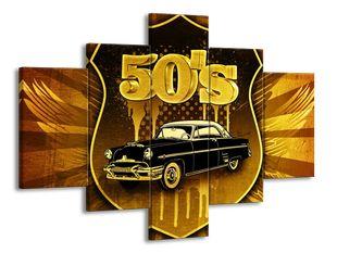 Auto odznak