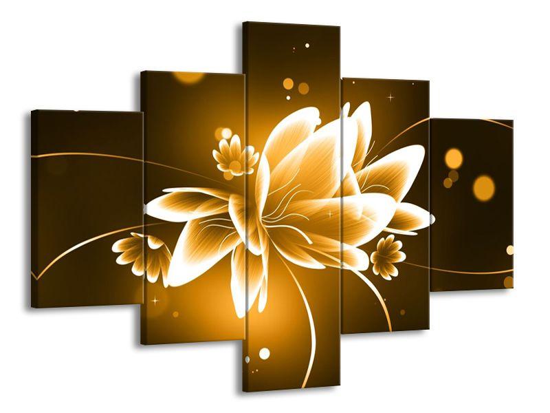 Kouzelná květina