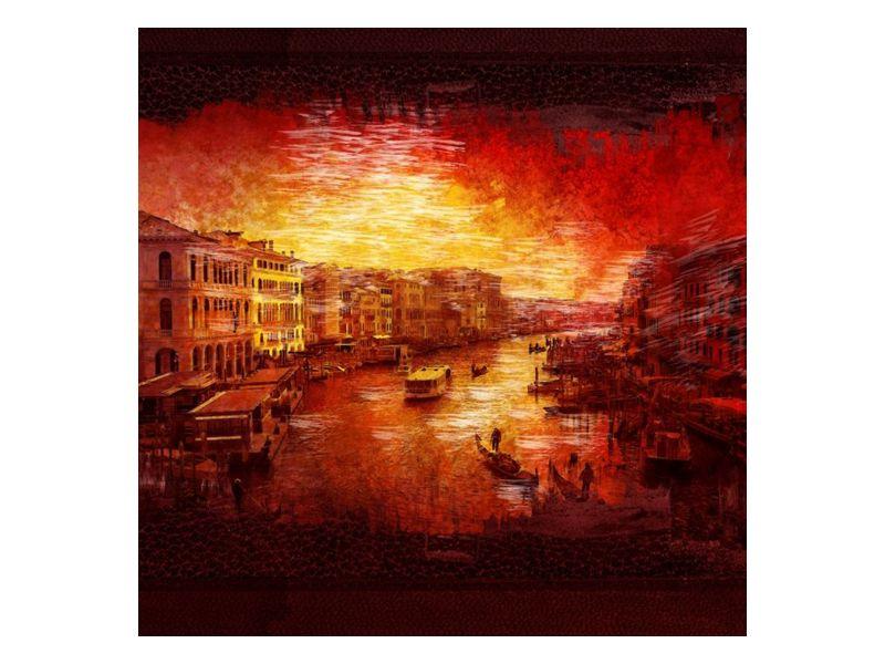 Vzpomínky na Benátky