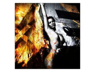 Ohnivá ženy