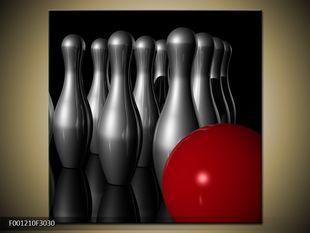 Bowlingová koule