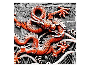 Souboj draků