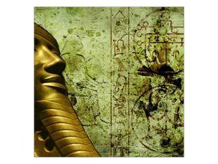 Zlatý faraon