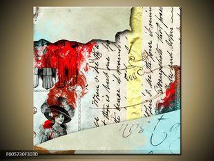 Dopisy ženě