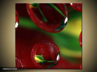 Růžová poupátka