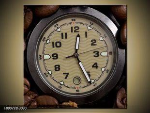Čas na pauzu
