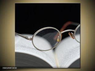 Čas na čtení