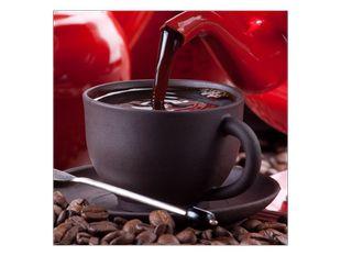 Kávová seance 2