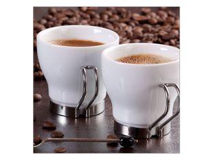 Chvíle kávy 2