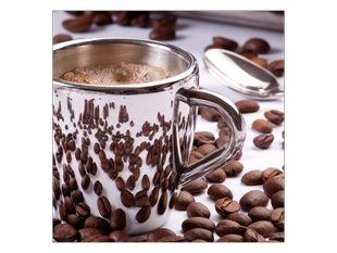 Kávový ráj