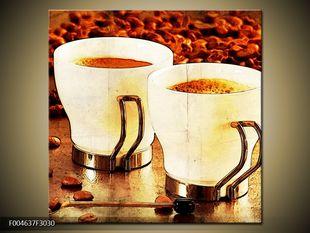 Chvíle kávy