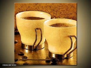 Chvilka na kávu