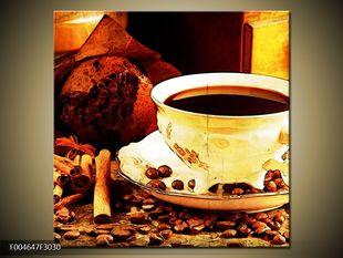 Odpolední káva 3