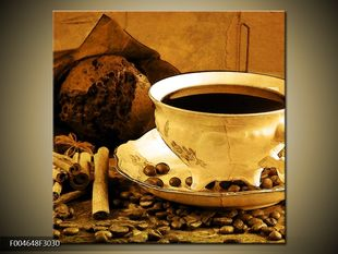 Odpolední káva 2