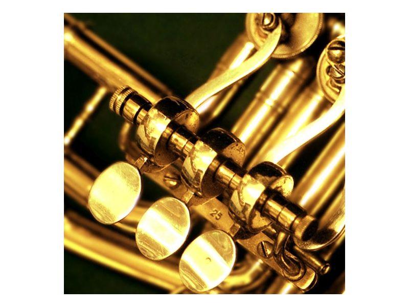 Detail nástroje