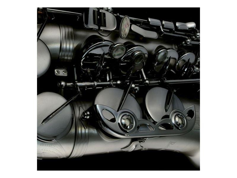 Hudební nástroj