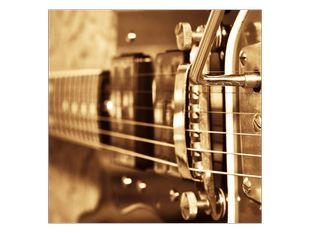 Nostalgická hudba