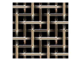 Kovové vězení