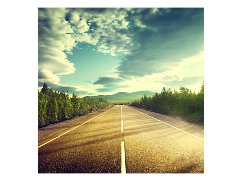 Cesta za dobrodružstvím
