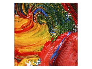 Malířova fantazie