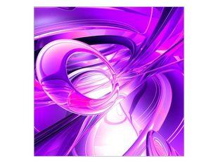 Růžový prstenec