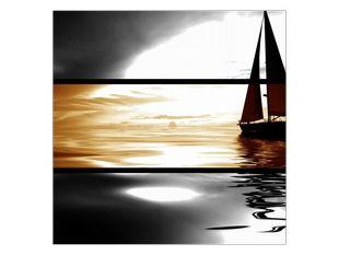Kouzelná plachetnice