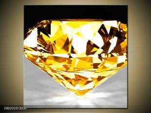 Zlatý diamant